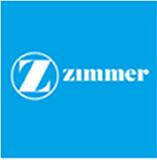Zimmerデンタル社